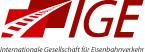 IGE GmbH & Co. KG
