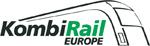 Kombi Rail Europoe B.V.