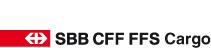 Schweizerische Bundesbahnen SBB Cargo AG
