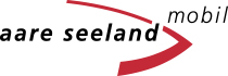 Logo Aare Seeland mobil AG