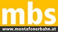 Montafonerbahn AG