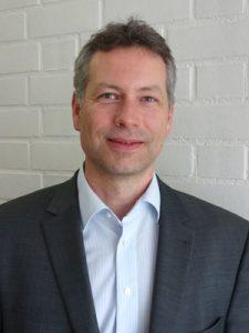 Klaus Heinevetter