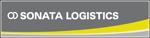Sonata Logistics GmbH