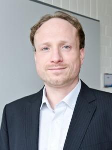 Markus Riegert