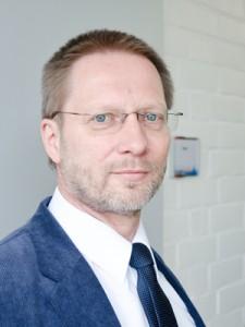 Klaus Peter